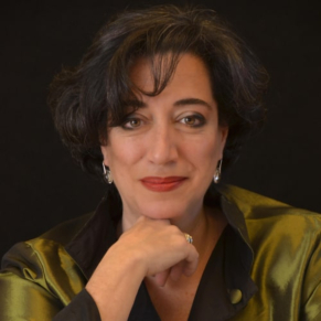 Elia Mendez